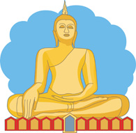 Search results for clip. Buddha clipart lao image royalty free stock