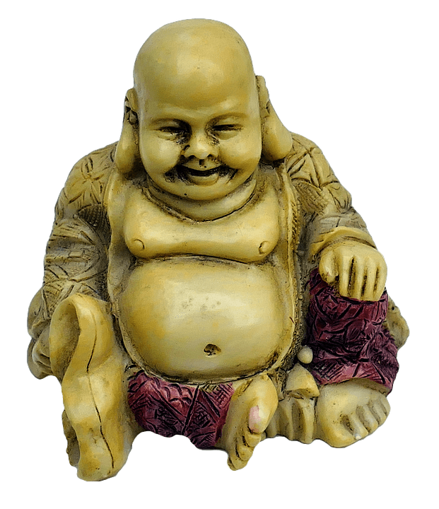 Buddha clipart yellow. Png photos transparentpng