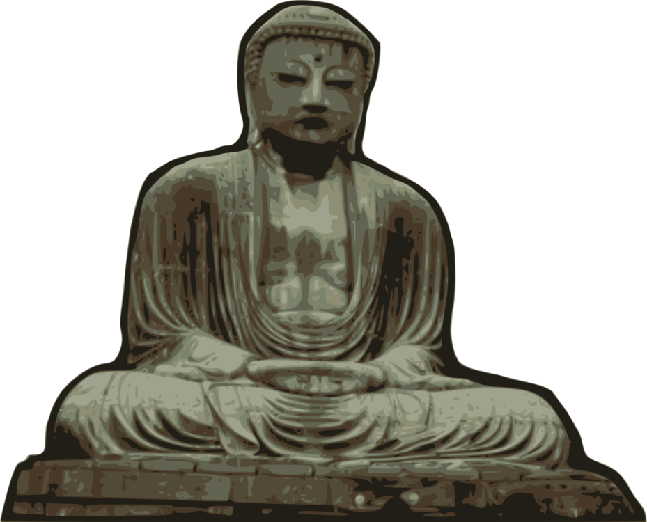 Buddha clipart lao. B roll television advertisement