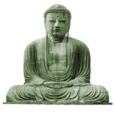 Buddha clipart sculpture. Download buddhism free png