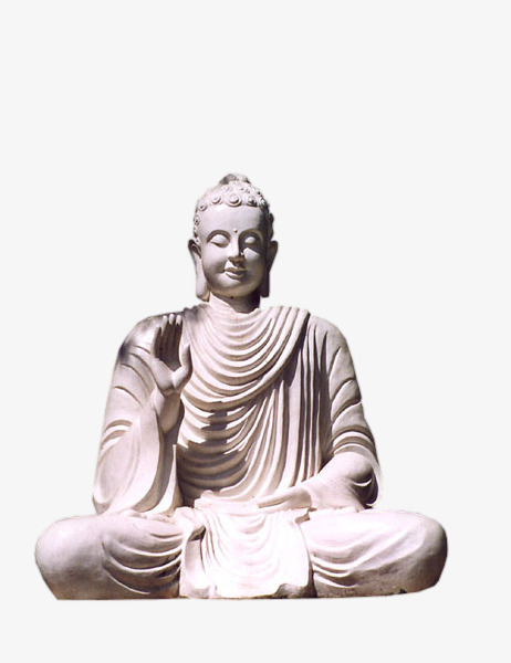 Statue religion buddhism png. Buddha clipart sculpture png freeuse download
