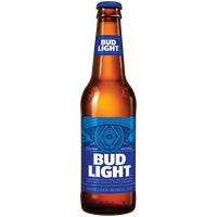 Budweiser beer bottle png. Download category clipart and