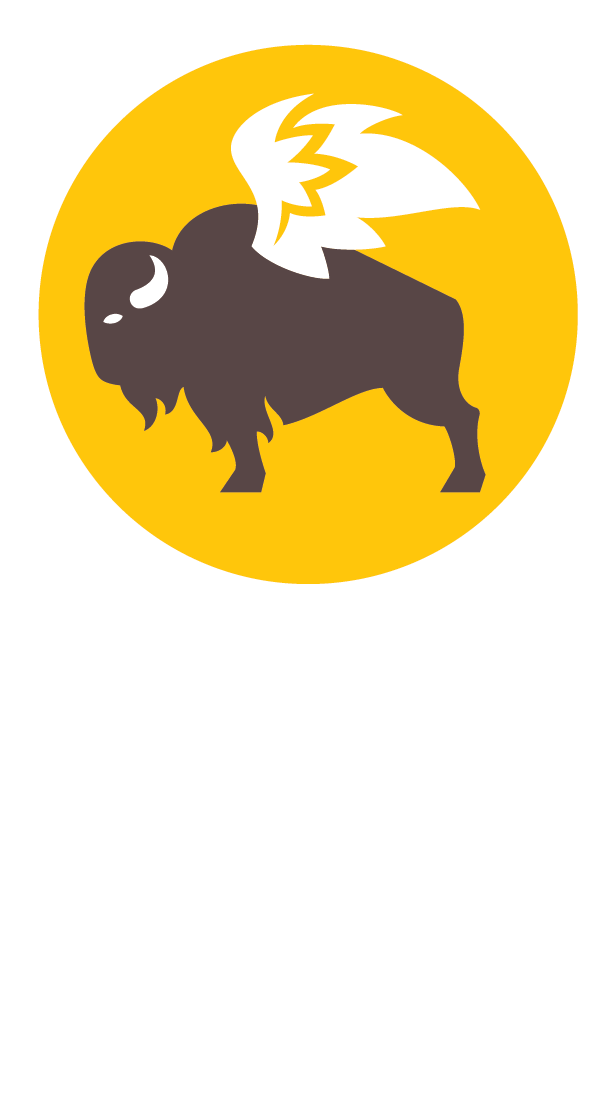 Buffalo wild wings logo png. Diversified restaurant holdings home
