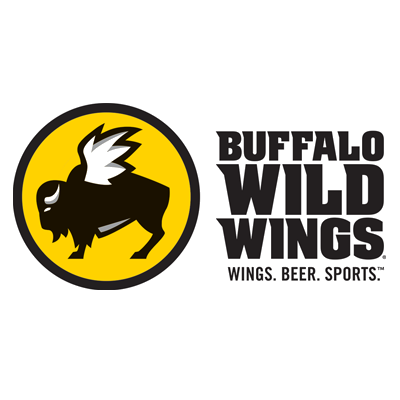 Buffalo wild wings logo png. Youngstown oh southern park