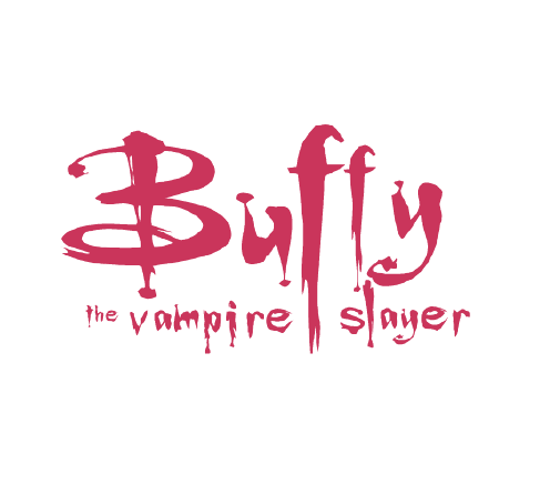 Buffy the vampire slayer png