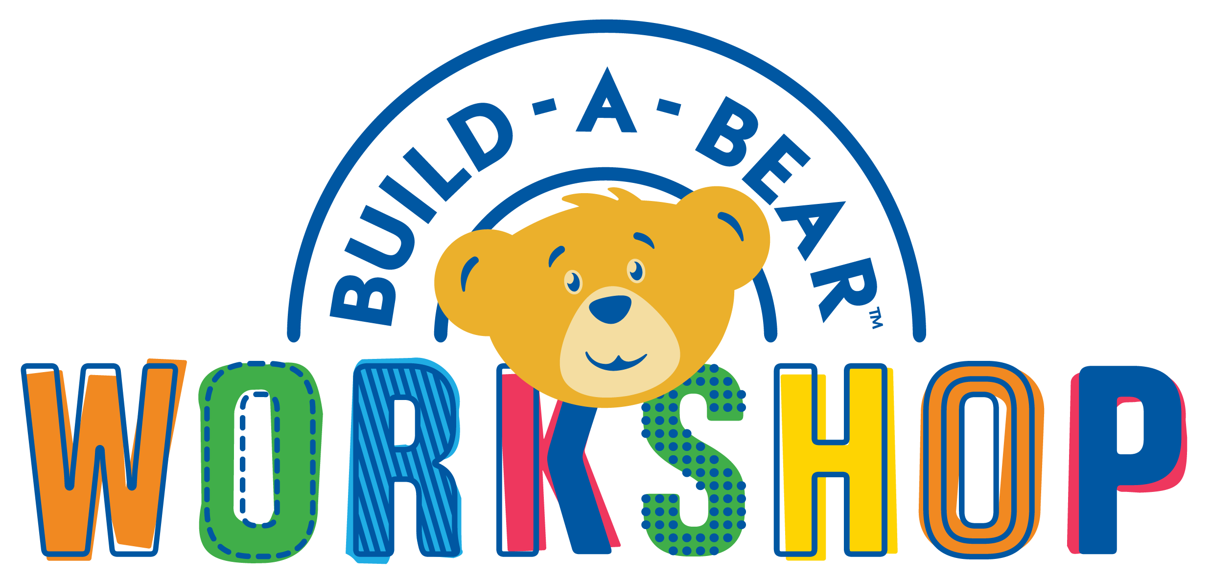 Build a bear png. Photo gallery buildabear workshop