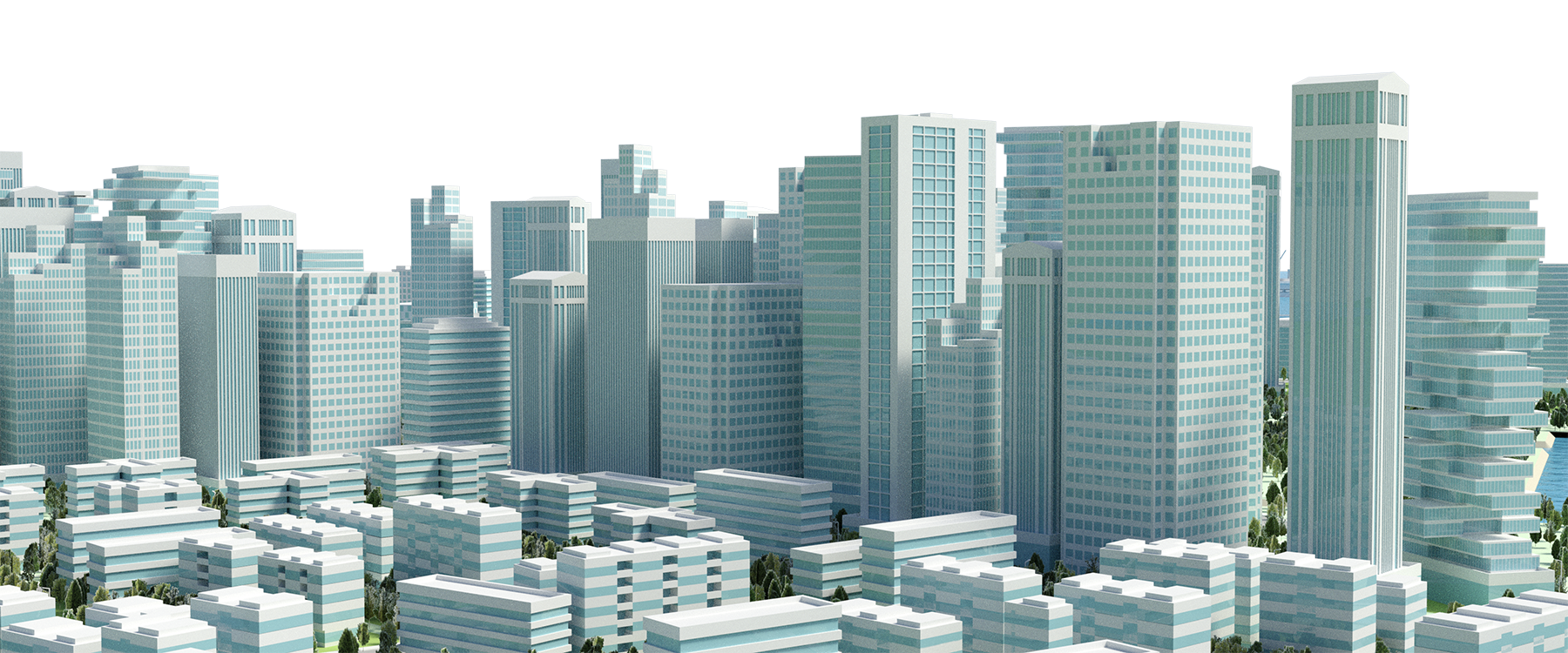 Building background png. City buildings image purepng