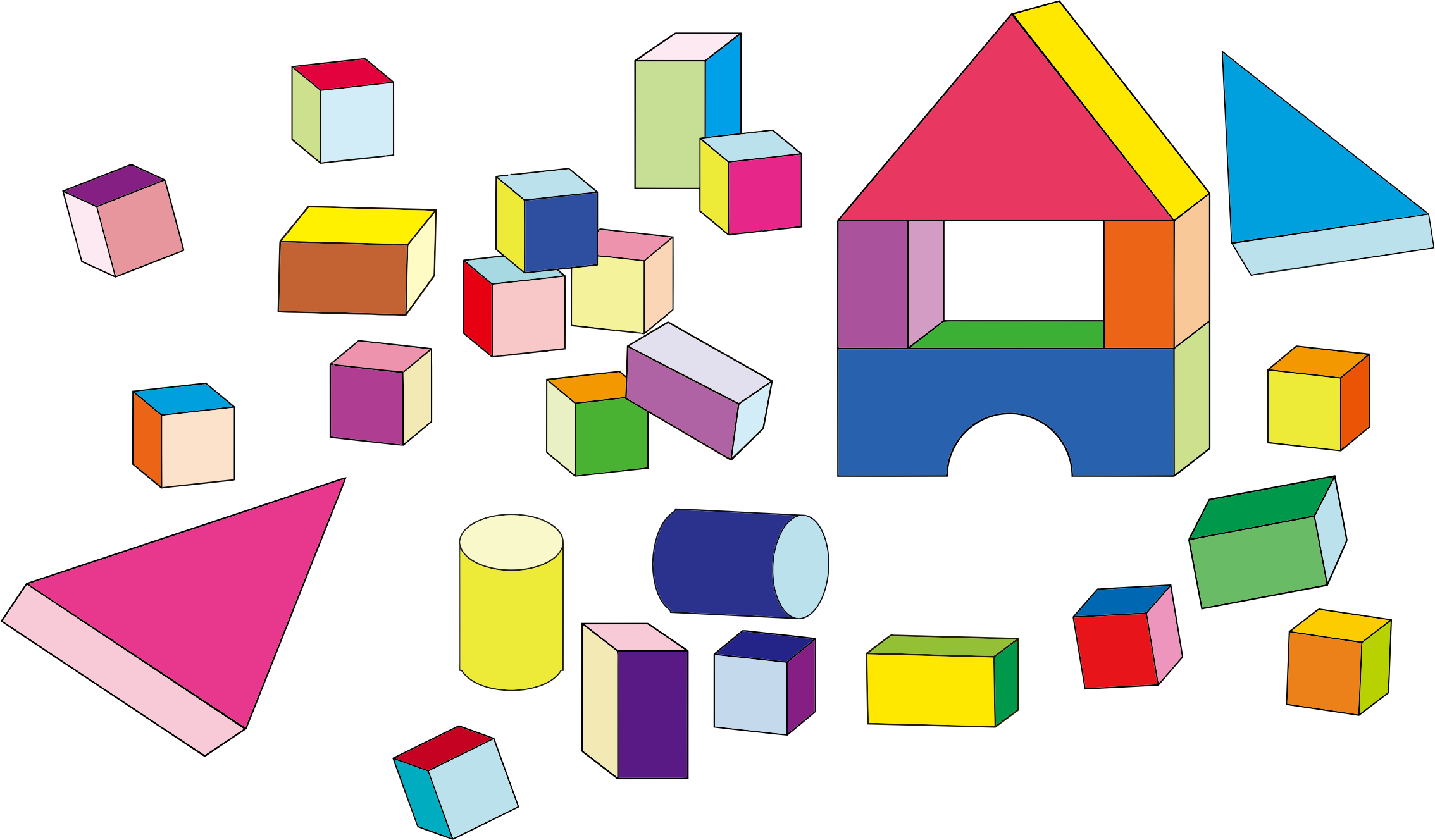 Building block png. Toys icons free and