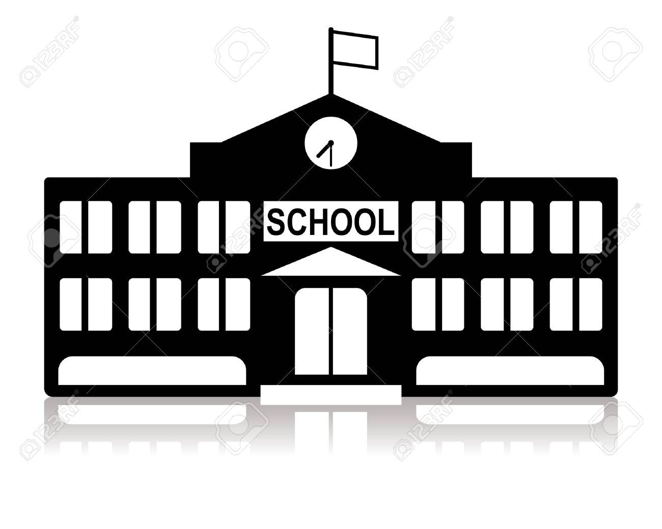 Building clipart black and white. Library google search play
