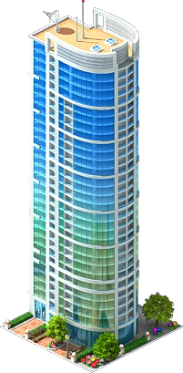Skyscraper clipart png. Building images free download