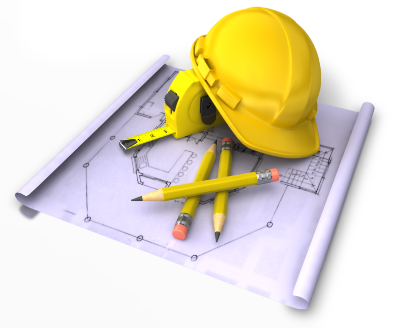Construction tools png. Transparent images all image