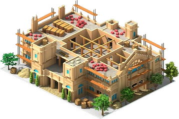 Building construction png. Image