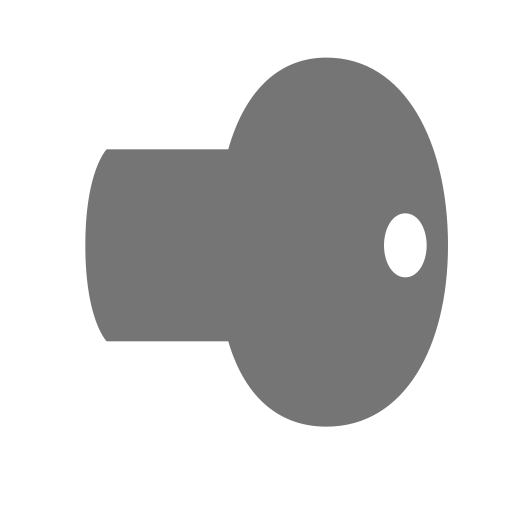 Building hole png. Icons for free auger