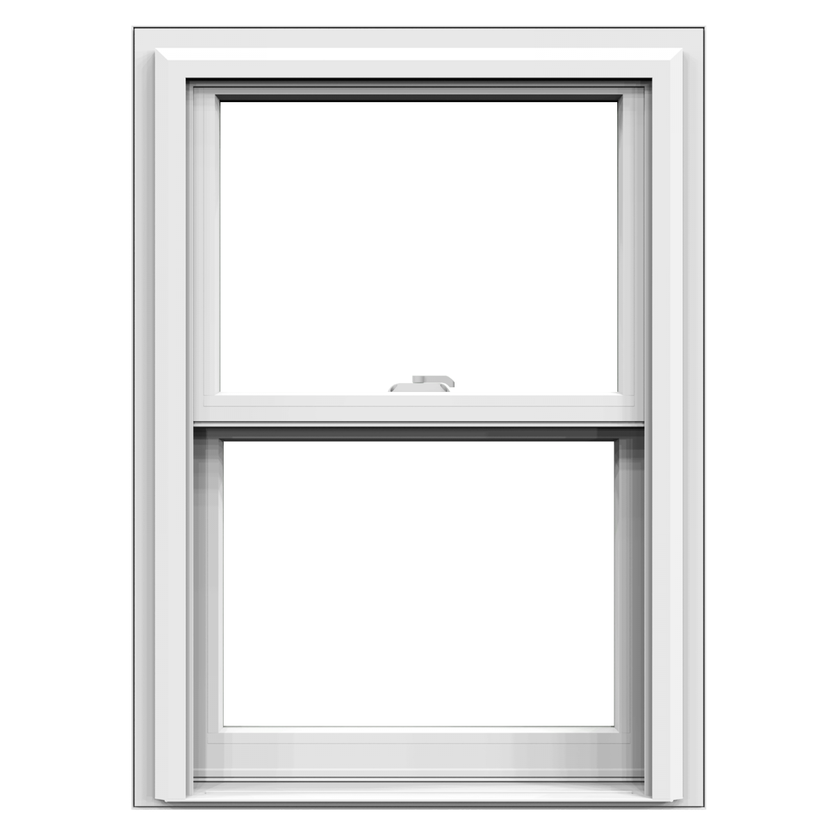 Building windows png. Crusader northeast products