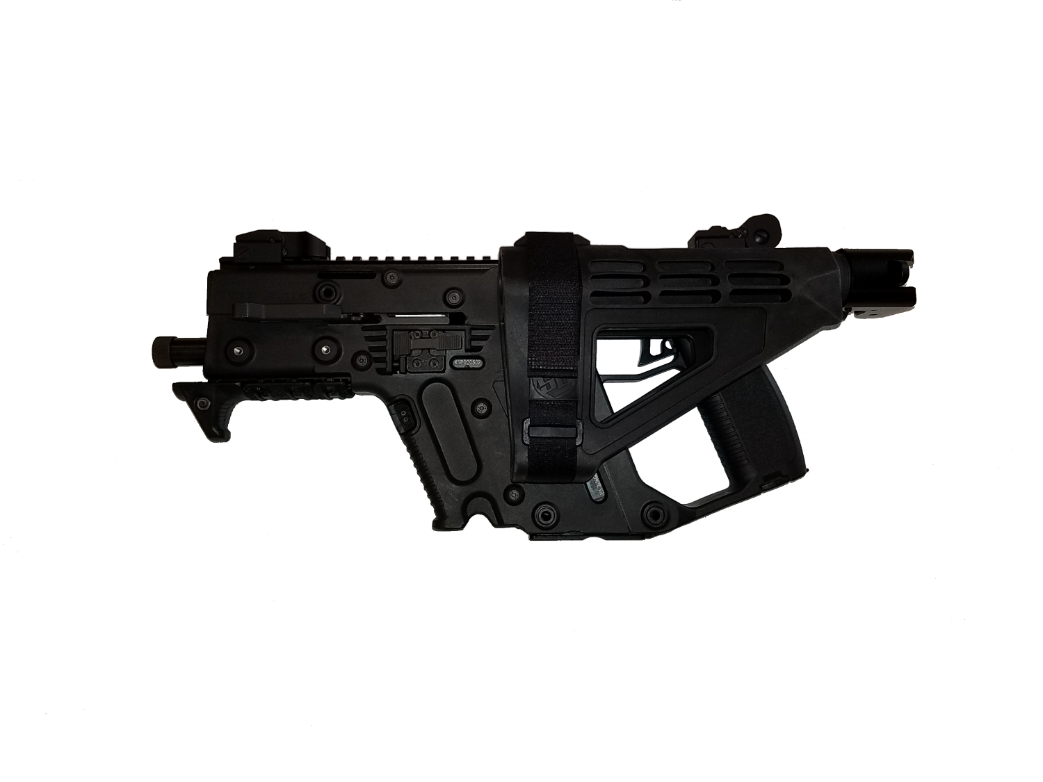 Built arms png. American company has recently