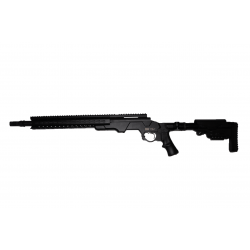 Built arms png. Lockhart tactical military and