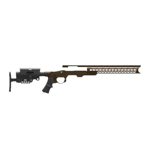Built arms png. American company mod x