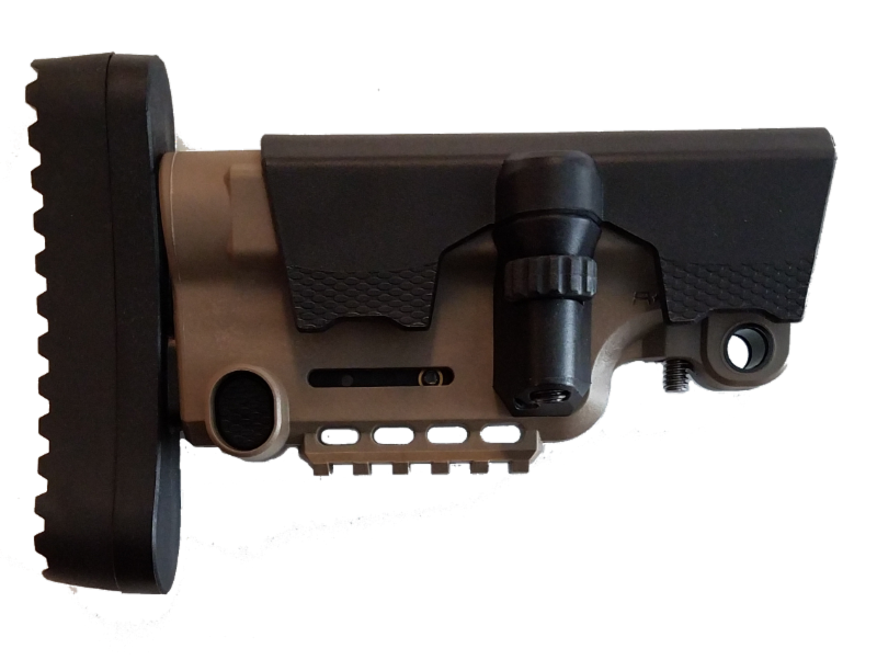 Built arms png. American company launches the