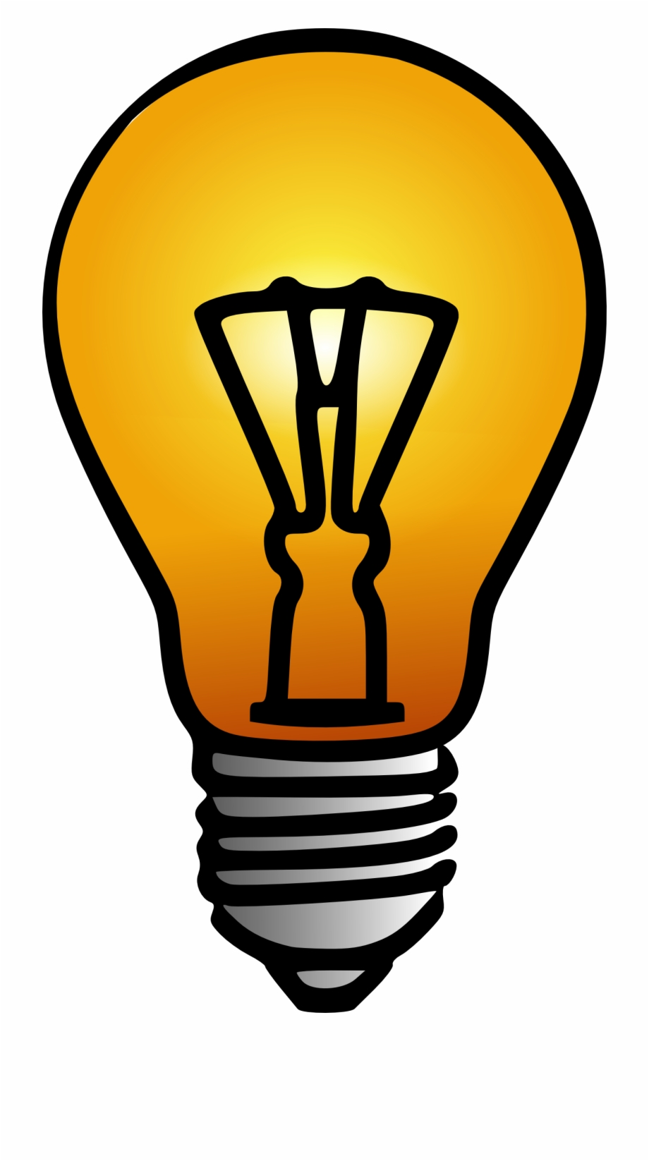 Bulb.. Download for free png