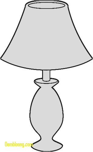 Bulb drawing design. Lamp clipart frames illustrations