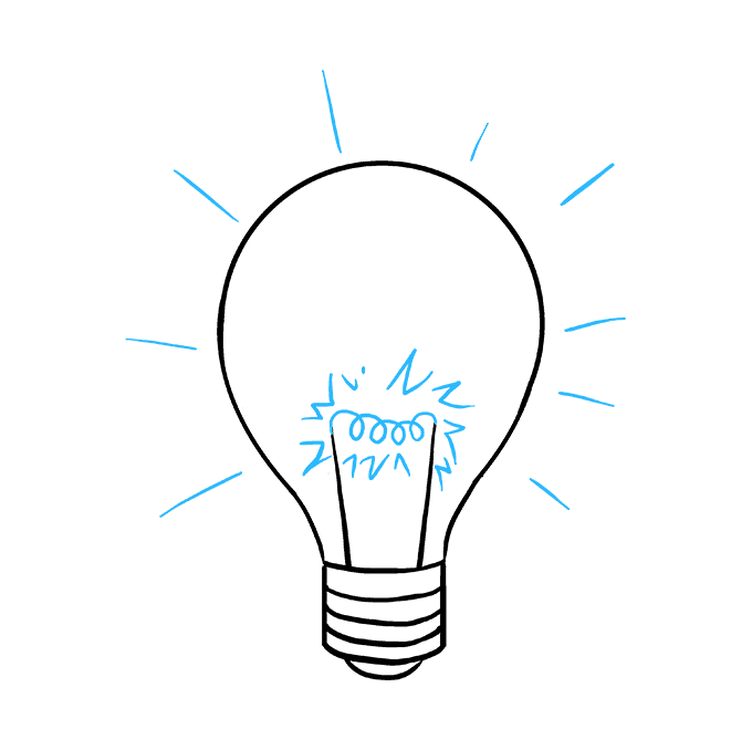 Drawing Shade Lighting Transparent Clipart Free Download