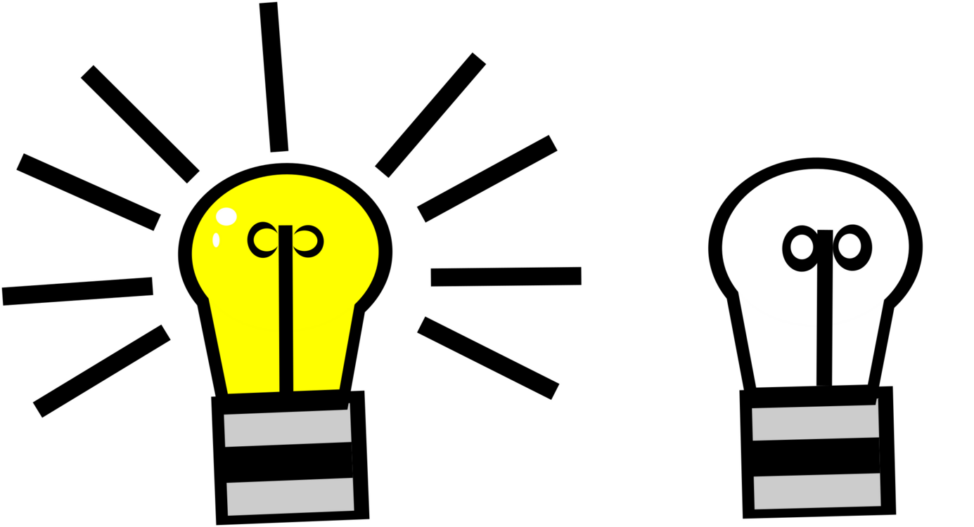Incandescent light bulb electrical. Switch drawing graphic stock