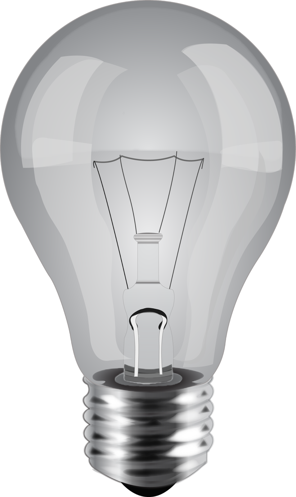 Light practice adobe illustrator. Bulb drawing jpg royalty free library