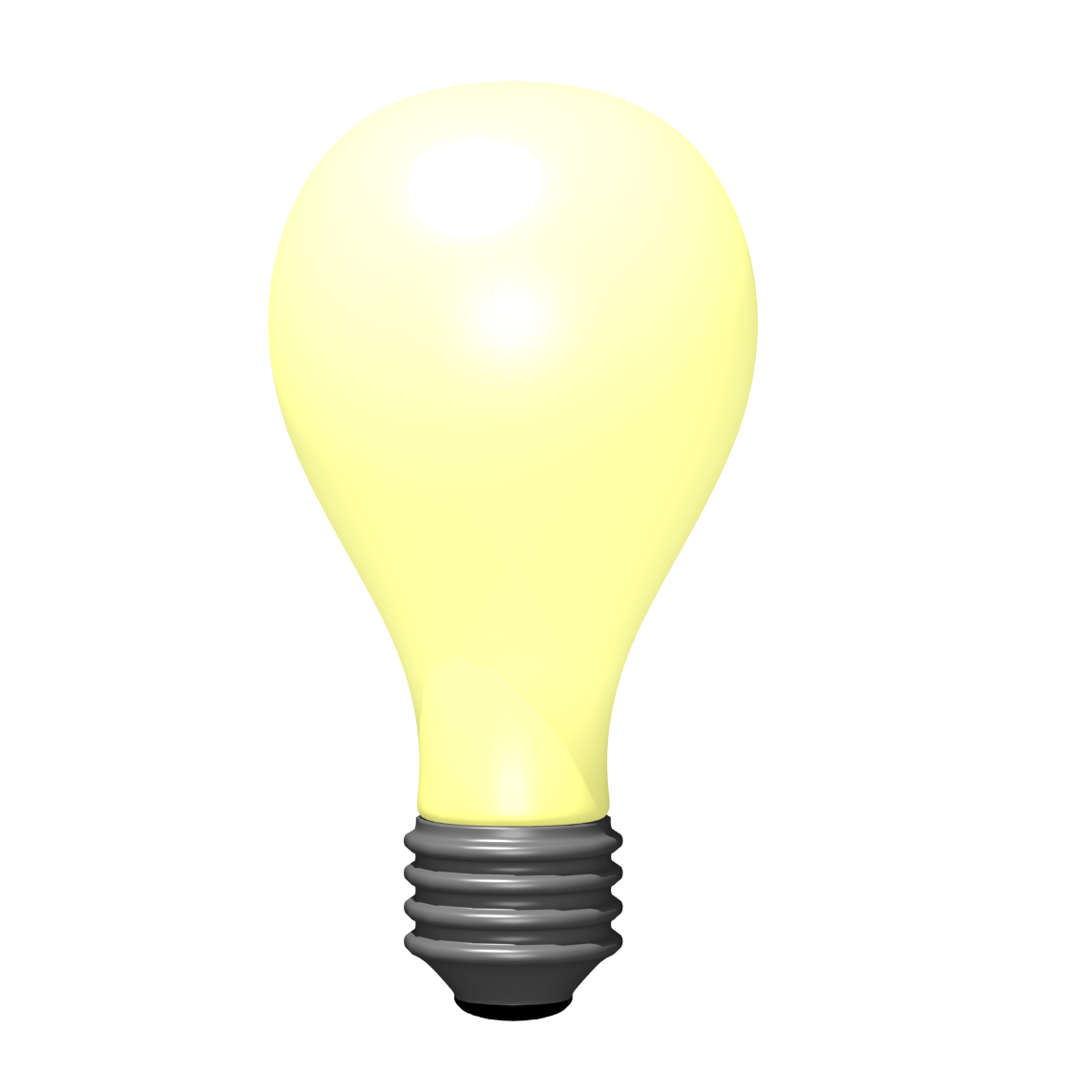 Light bulbs png. Bulb image free picture