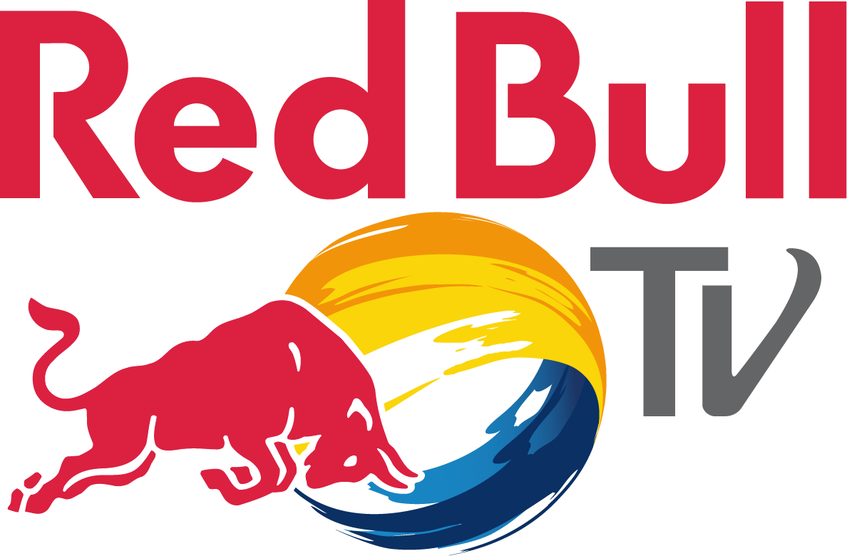Bull logo sports png. New in the roku
