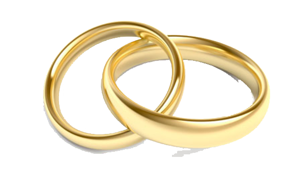 Bull nose ring png. Download wedding hq image