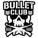 Bullet club logo png. Images in collection page