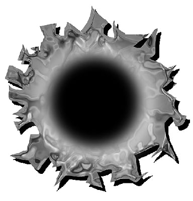 Bullet hole effect png. Holes transparent pictures free