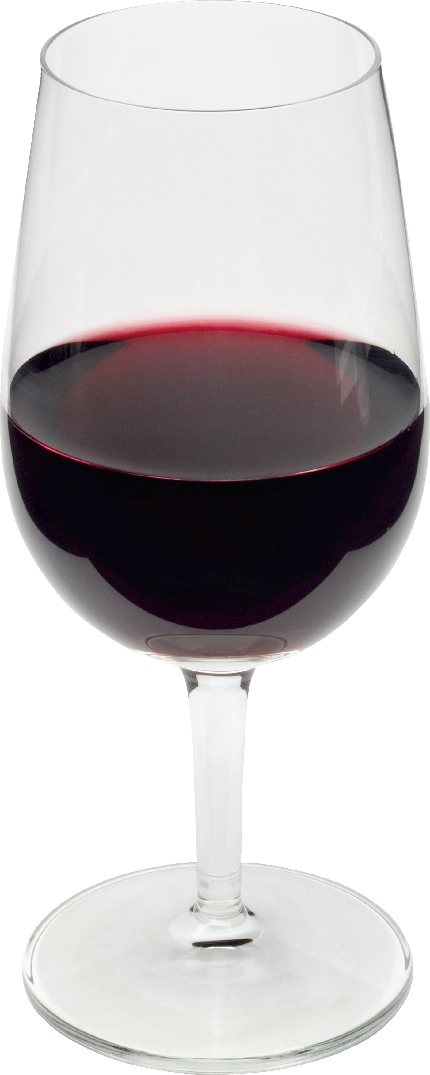 Transparent wine glass png. Of forty eight isolated
