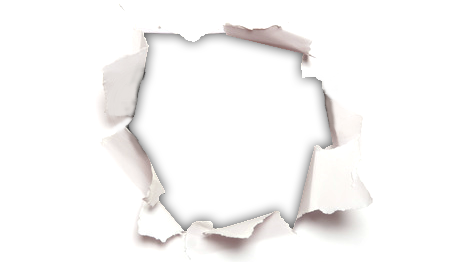 Crack .png. Png hole transparent images
