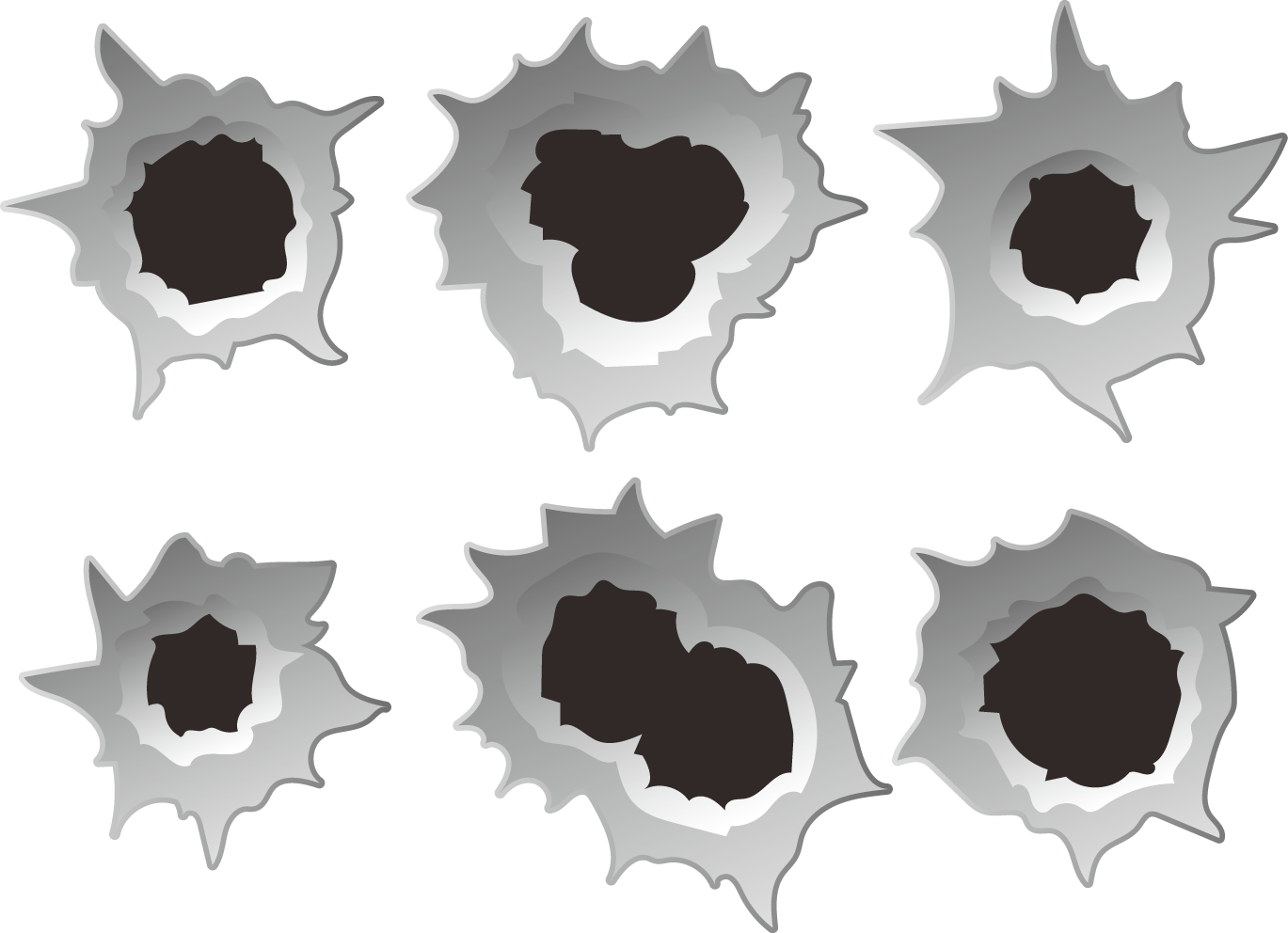 Bullet hole .png. Holes png pic mart