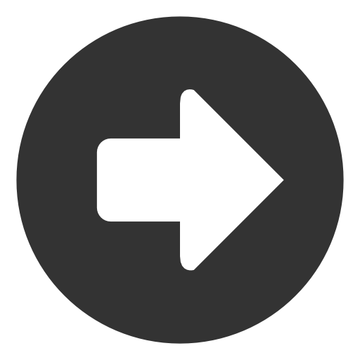 Bullet icon png. Arrow image