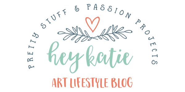 Bullet journal png. Photography archives hey katie