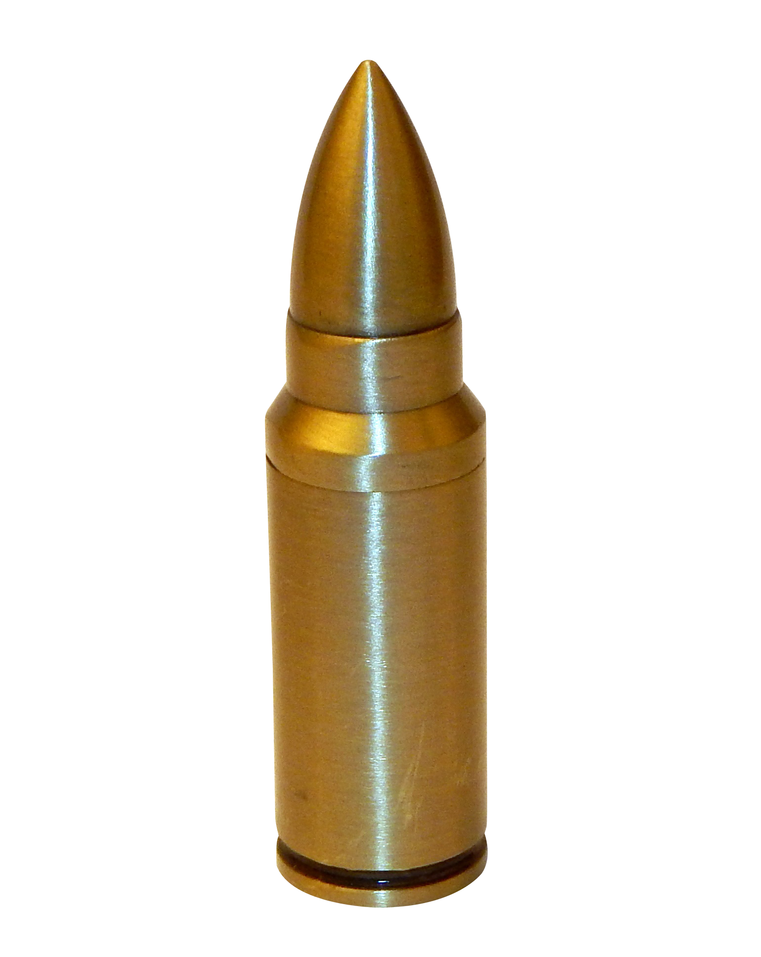 Bullet png. Transparent image best stock