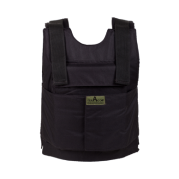 Bullet proof vest png. Isragor products bulletproof body