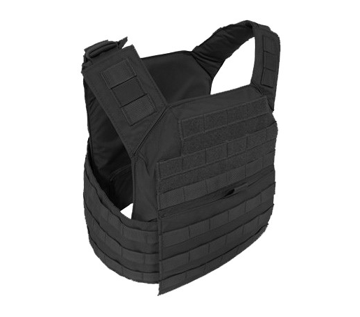 Bullet proof vest png. Does your bulletproof need