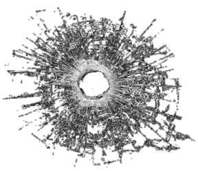 Bullet hole png. Download free shot image