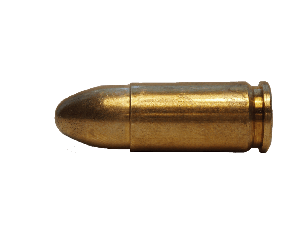 Bullet shot png. Shooting off steam with