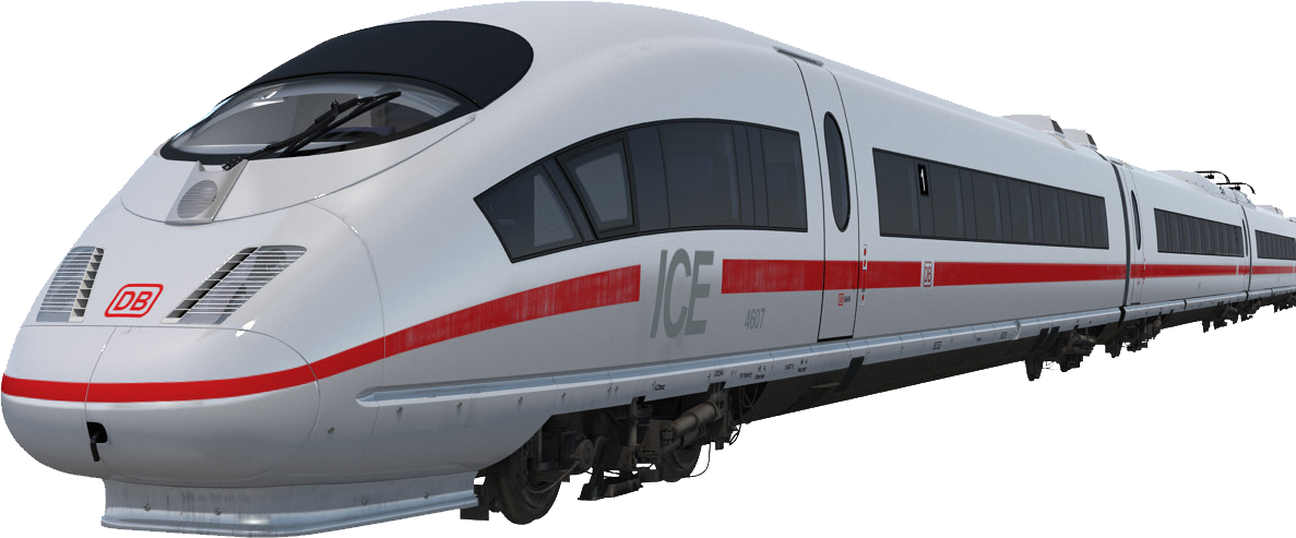 Bullet train png. Images free download