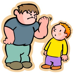 Activities pacolet elementary school. Bully clipart bullying prevention clip transparent stock