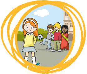 Anti week georgeham primary. Bullying clipart deliberately image royalty free stock