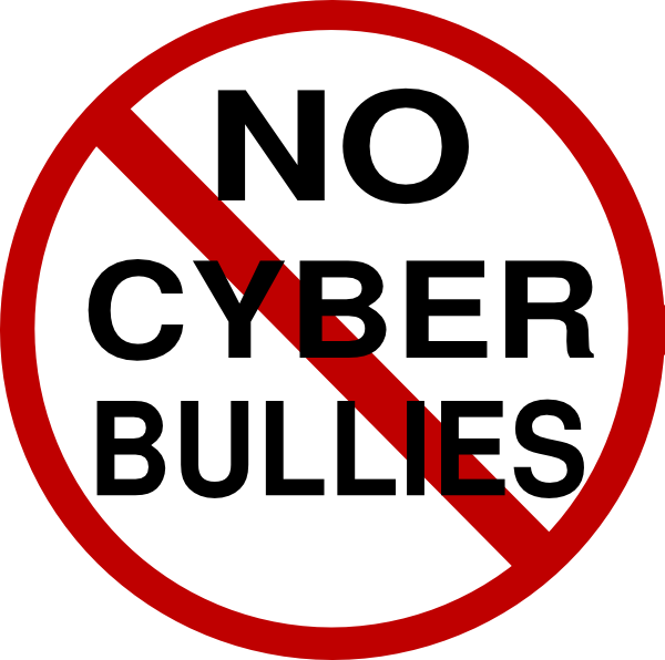 Bully clipart social bullying. Free pictures for kids