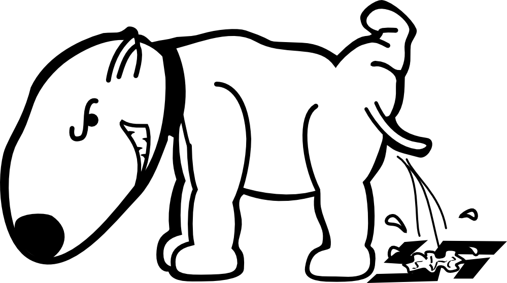 Bullying drawing friend. Clipart panda free images