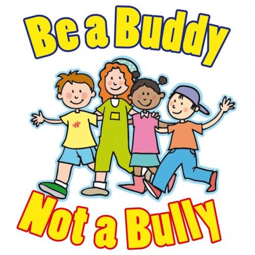 Bullying clipart be a buddy not a bully. Temporary tattoo school tattoos