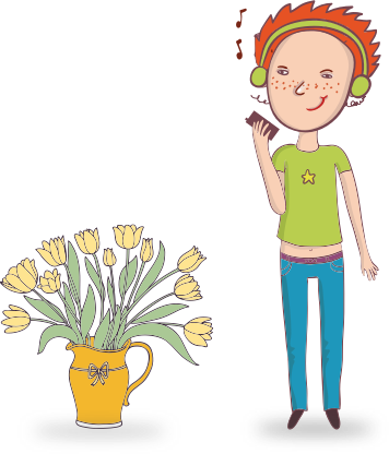 Koolvabaks are you able. Bullying clipart behaving badly free library