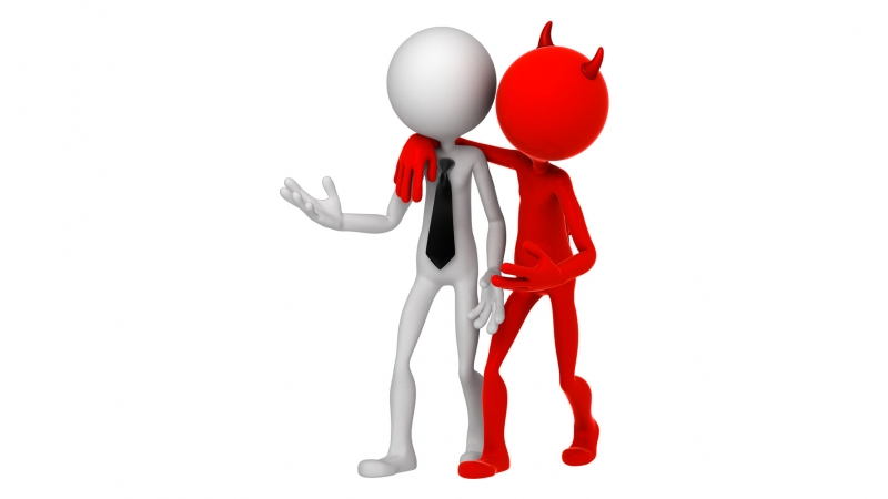 Bullying clipart behaving badly. Men and what you